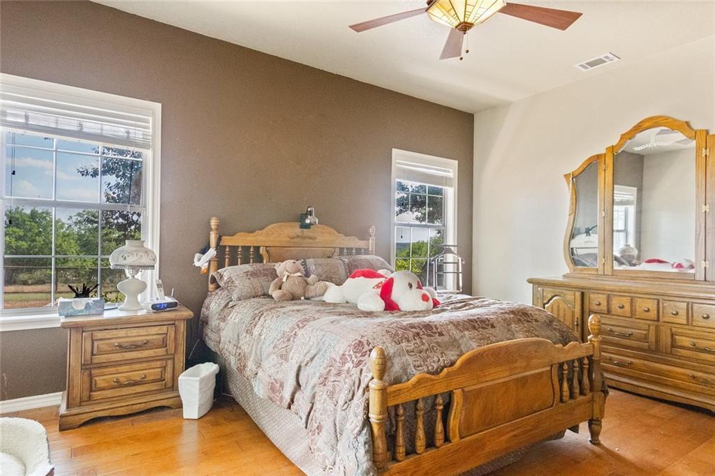 Sold Property | 733 Mountain View Drive San Marcos, TX 78666 20