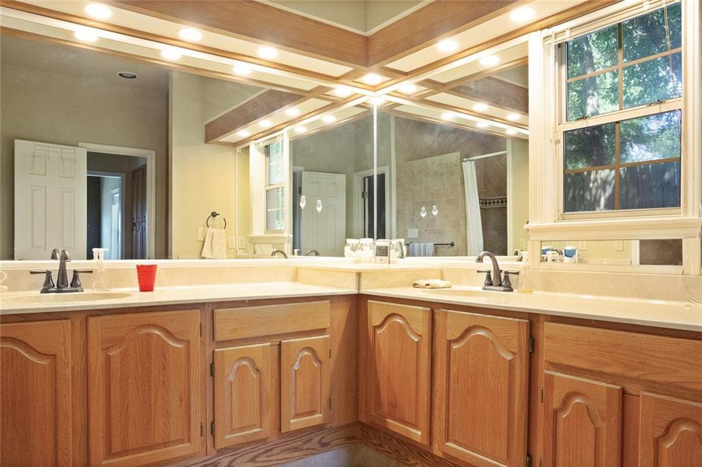 Sold Property | 733 Mountain View Drive San Marcos, TX 78666 22