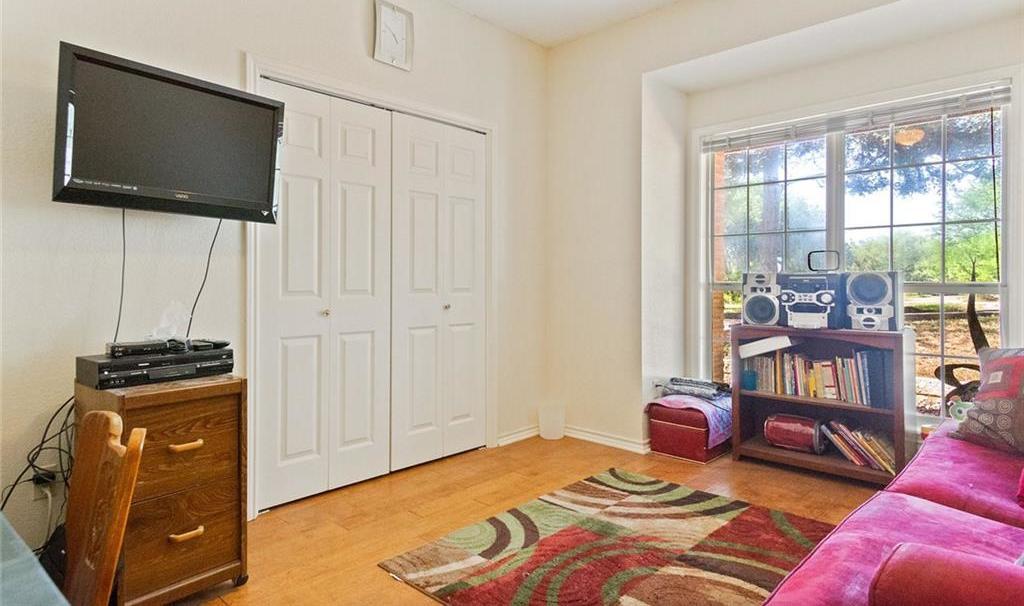 Sold Property | 733 Mountain View Drive San Marcos, TX 78666 24