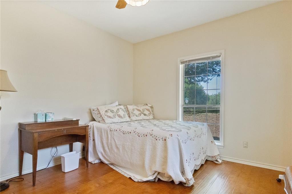 Sold Property | 733 Mountain View Drive San Marcos, TX 78666 25