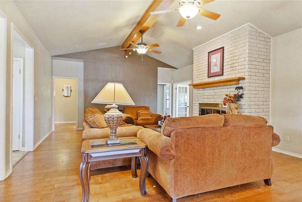 Sold Property | 733 Mountain View Drive San Marcos, TX 78666 5