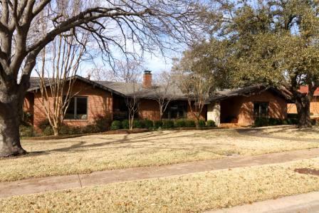 Sold Property | 6859 Westlake Avenue Dallas, Texas 75214 0