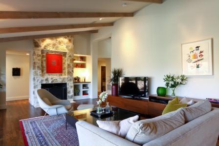 Sold Property | 6859 Westlake Avenue Dallas, Texas 75214 10