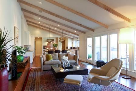 Sold Property | 6859 Westlake Avenue Dallas, Texas 75214 11