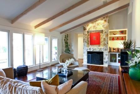Sold Property | 6859 Westlake Avenue Dallas, Texas 75214 12