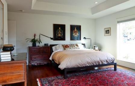 Sold Property | 6859 Westlake Avenue Dallas, Texas 75214 14