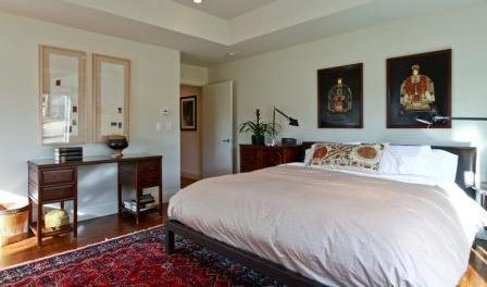 Sold Property | 6859 Westlake Avenue Dallas, Texas 75214 15