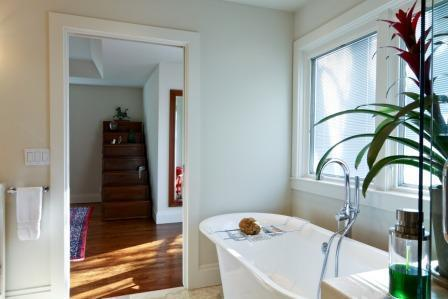 Sold Property | 6859 Westlake Avenue Dallas, Texas 75214 17