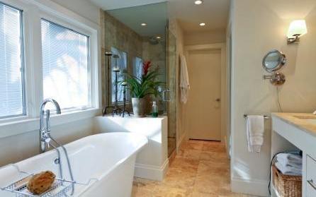 Sold Property | 6859 Westlake Avenue Dallas, Texas 75214 18