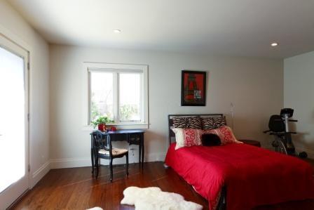 Sold Property | 6859 Westlake Avenue Dallas, Texas 75214 19