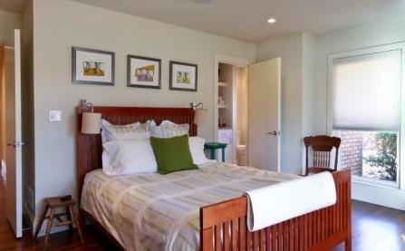 Sold Property | 6859 Westlake Avenue Dallas, Texas 75214 20