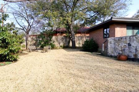 Sold Property | 6859 Westlake Avenue Dallas, Texas 75214 22
