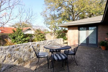 Sold Property | 6859 Westlake Avenue Dallas, Texas 75214 23