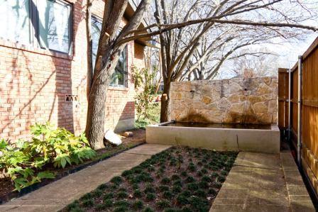 Sold Property | 6859 Westlake Avenue Dallas, Texas 75214 24