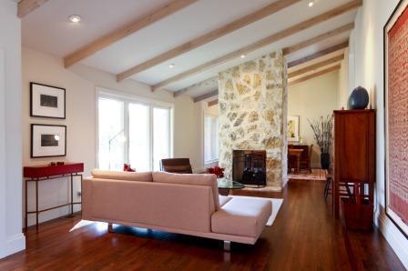 Sold Property | 6859 Westlake Avenue Dallas, Texas 75214 3