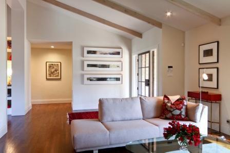 Sold Property | 6859 Westlake Avenue Dallas, Texas 75214 4