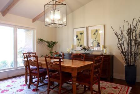 Sold Property | 6859 Westlake Avenue Dallas, Texas 75214 5