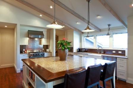 Sold Property | 6859 Westlake Avenue Dallas, Texas 75214 7