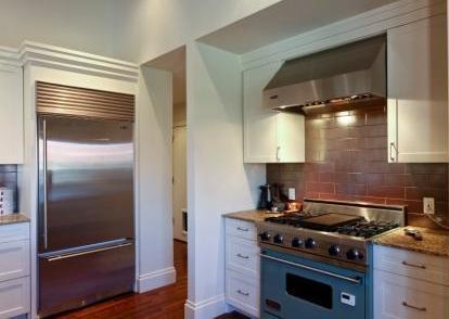 Sold Property | 6859 Westlake Avenue Dallas, Texas 75214 8