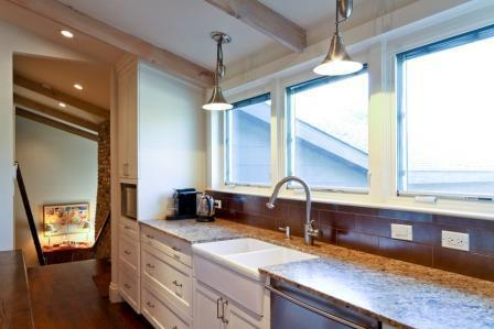 Sold Property | 6859 Westlake Avenue Dallas, Texas 75214 9