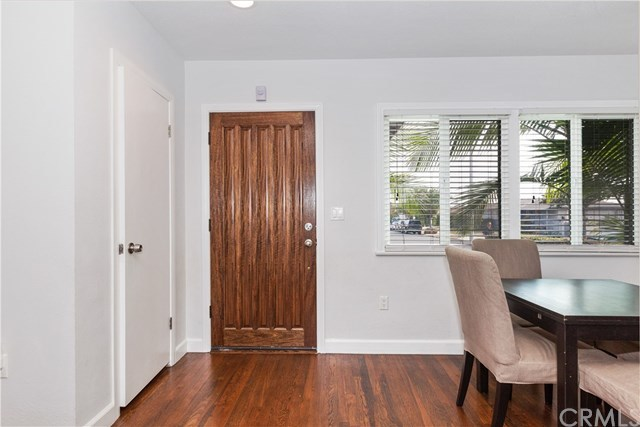 Closed | 2400 W 134th Place Gardena, CA 90249 5
