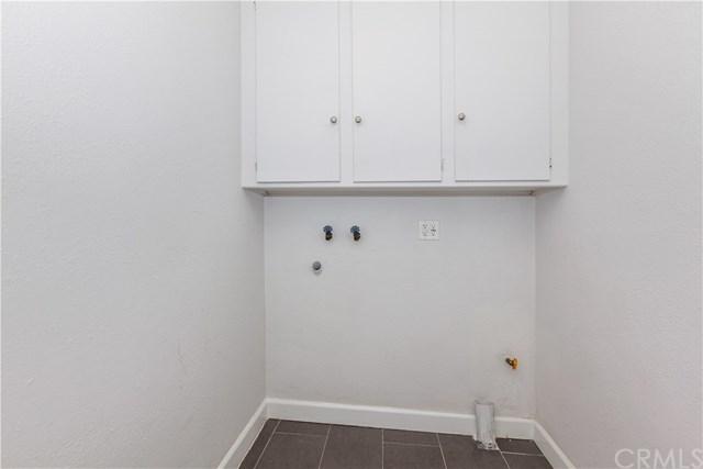 Closed | 2400 W 134th Place Gardena, CA 90249 10