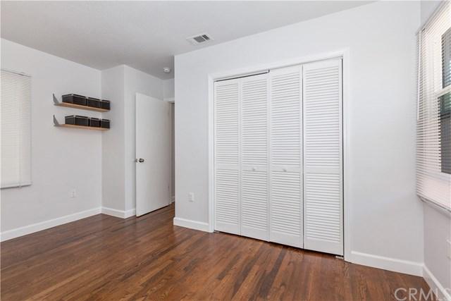 Closed | 2400 W 134th Place Gardena, CA 90249 18
