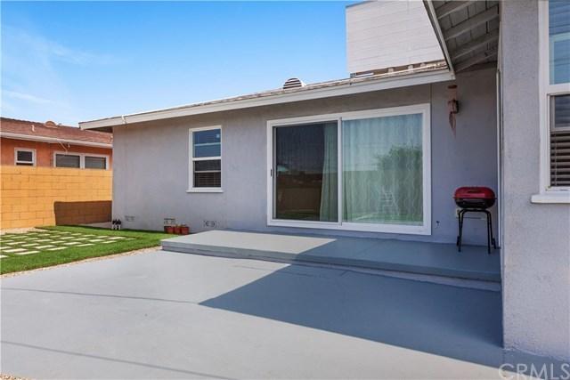 Closed | 2400 W 134th Place Gardena, CA 90249 19