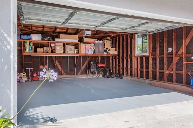 Closed | 2400 W 134th Place Gardena, CA 90249 24