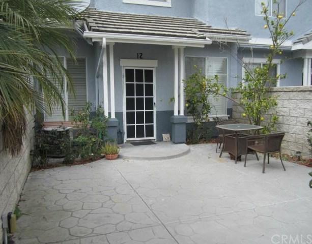 Closed | 12 Carlsbad Lane Aliso Viejo, CA 92656 15