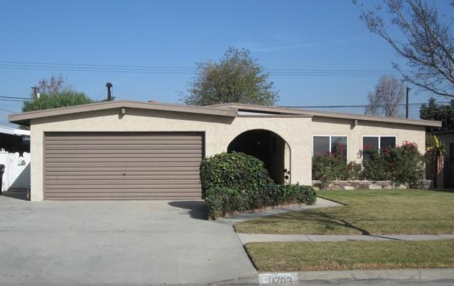 Closed | 9703 Myron Street Pico Rivera, CA 90660 0
