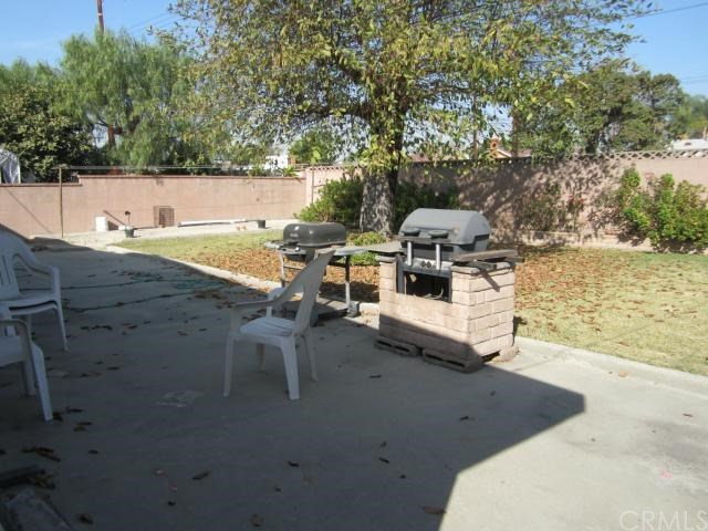 Closed | 9703 Myron Street Pico Rivera, CA 90660 1