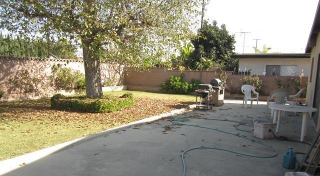 Closed | 9703 Myron  Street Pico Rivera, CA 90660 2