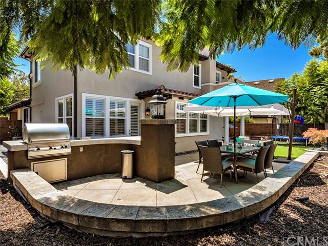 Closed | 9 Beacon Ladera Ranch, CA 92694 0