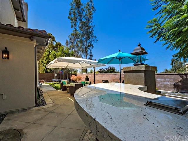 Closed | 9 Beacon Ladera Ranch, CA 92694 27