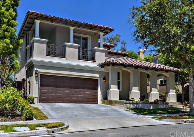 Closed | 9 Beacon Ladera Ranch, CA 92694 28