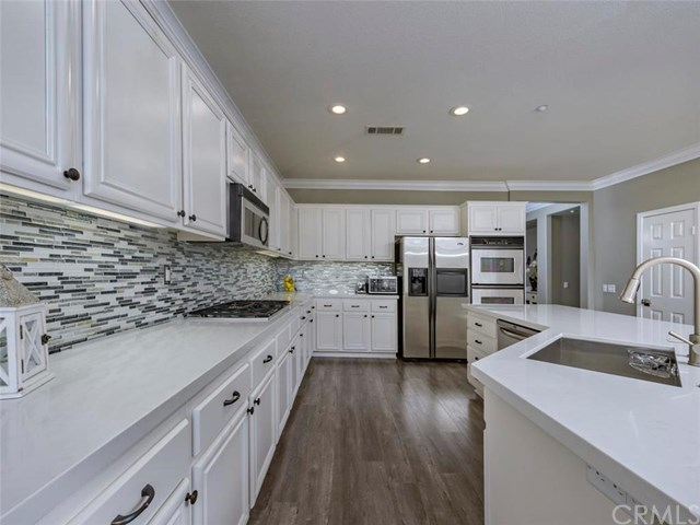 Closed | 9 Beacon Ladera Ranch, CA 92694 31