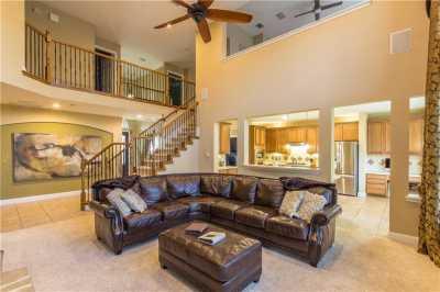 Sold Property | 2947 Albares  Grand Prairie, Texas 75054 2