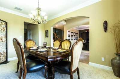 Sold Property | 2947 Albares  Grand Prairie, Texas 75054 11