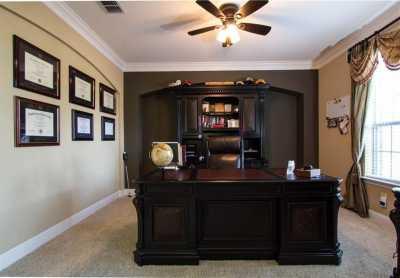 Sold Property | 2947 Albares  Grand Prairie, Texas 75054 12