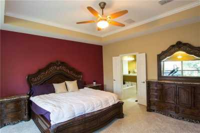 Sold Property | 2947 Albares  Grand Prairie, Texas 75054 13