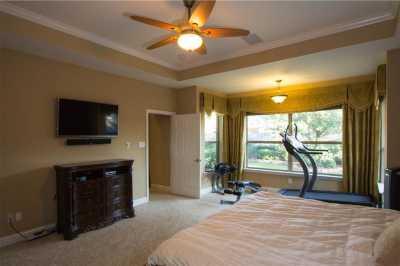 Sold Property | 2947 Albares  Grand Prairie, Texas 75054 14
