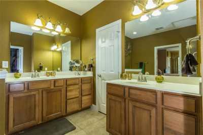 Sold Property | 2947 Albares  Grand Prairie, Texas 75054 15