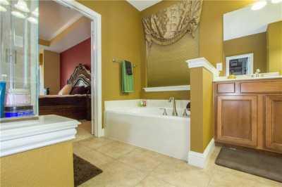 Sold Property | 2947 Albares  Grand Prairie, Texas 75054 16