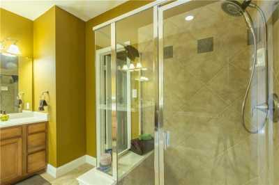 Sold Property | 2947 Albares  Grand Prairie, Texas 75054 17