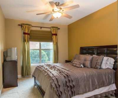 Sold Property | 2947 Albares  Grand Prairie, Texas 75054 20