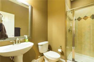 Sold Property | 2947 Albares  Grand Prairie, Texas 75054 21