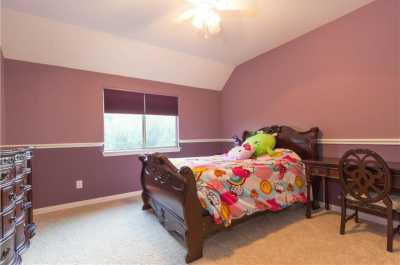 Sold Property | 2947 Albares  Grand Prairie, Texas 75054 22