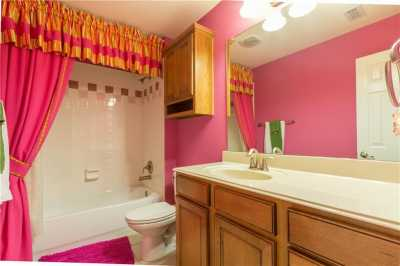 Sold Property | 2947 Albares  Grand Prairie, Texas 75054 23