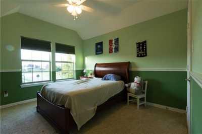 Sold Property | 2947 Albares  Grand Prairie, Texas 75054 24